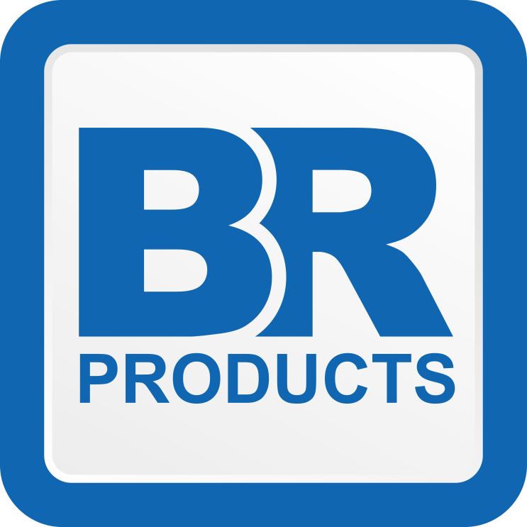BR Products