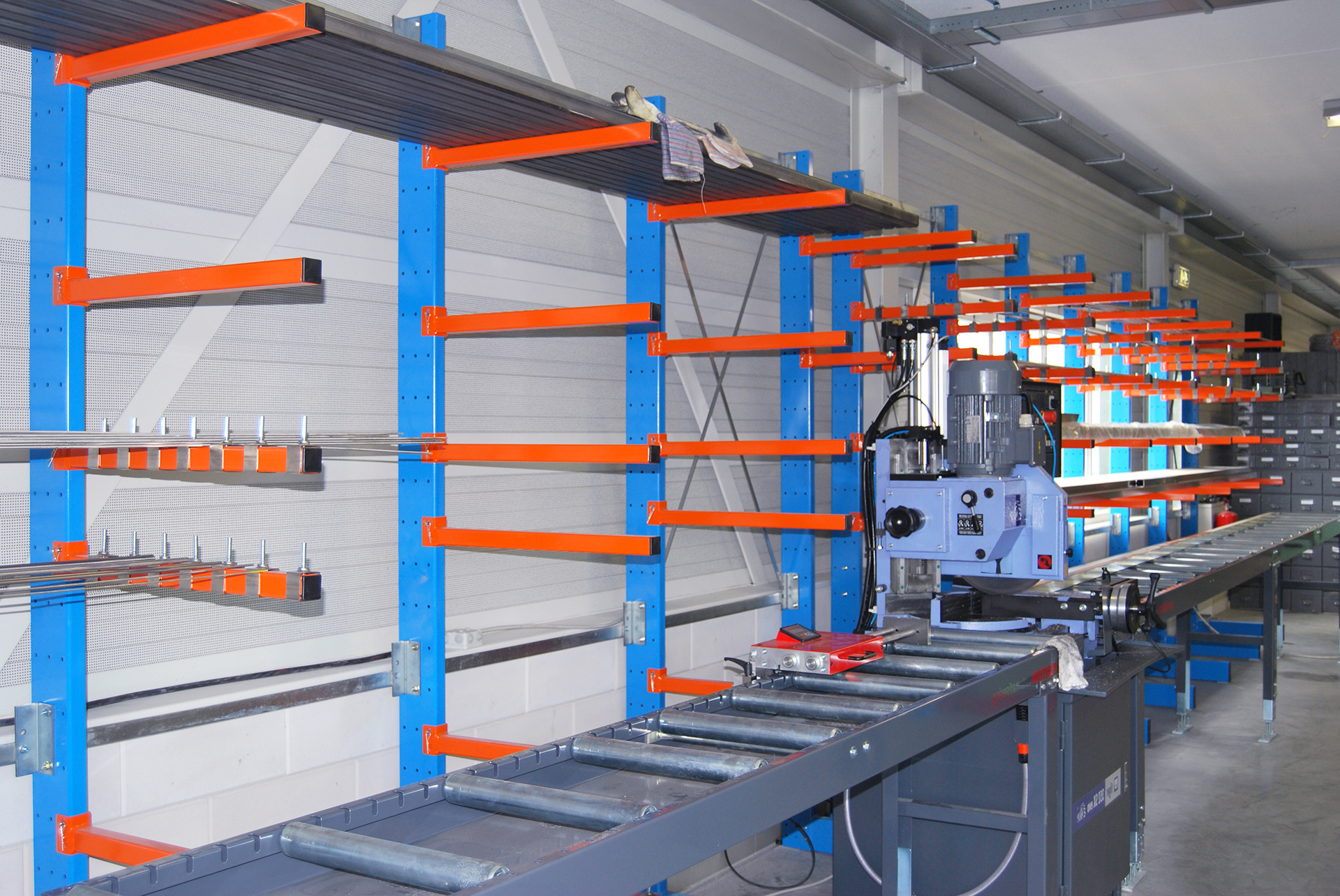 racking for nova pipe product high detail shelving malaysia system rack cantilever quality storage buy racks